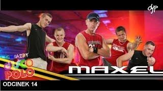 MAXEL - Gwiazdy disco polo