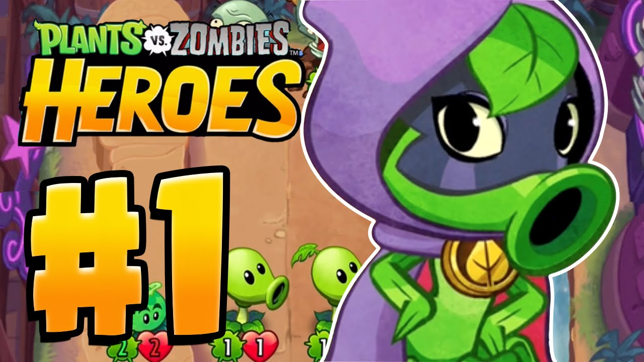 plants vs zombies 3ds part 1