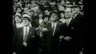 Бессмертная война. Рузвельт (2005) (2 фильм из 4)