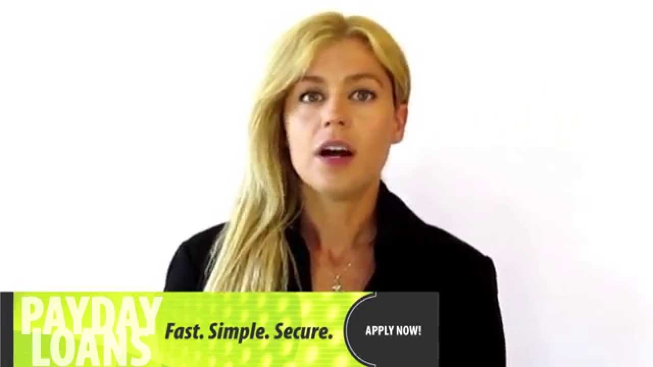 Bad Credit Payday Loans Online Same Day Guaranteed Approval Direct Lenders (Luchnechep Luchneche ...