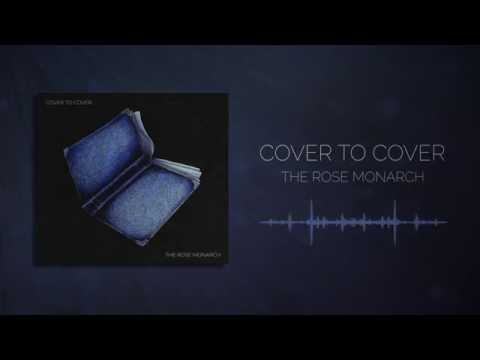 The Rose Monarch - Cover to Cover