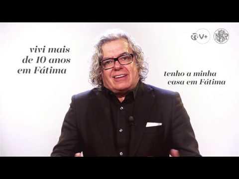 Vozes do Centenário Paulo Pereira da Silva