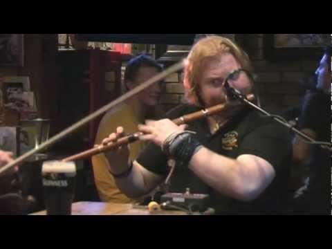 Gogartys Live Irish Trad Sessions