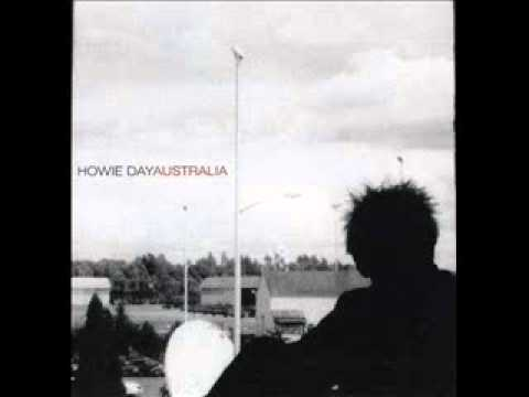 Howie Day - More You Understand