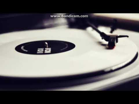 DJ BIG BOY - Crest