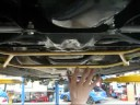 Subaru Impreza WRX STi Suspension Secrets