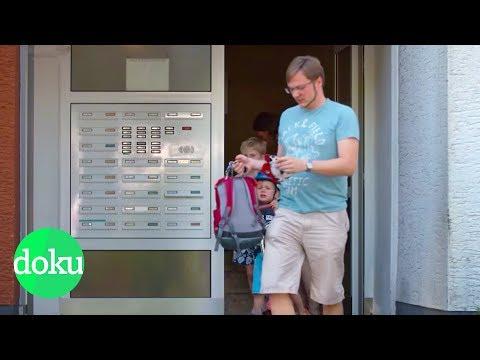 Wird wohnen zu teuer? Alternative Co-Housing  WDR Doku
