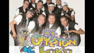 orkeston loko********
