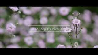 Tanzfilm 2 The XX - Angels (Bashki Remix)