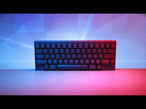 the-last-keyboard-you'll-ever-buy- -happy-hacking-pro-2