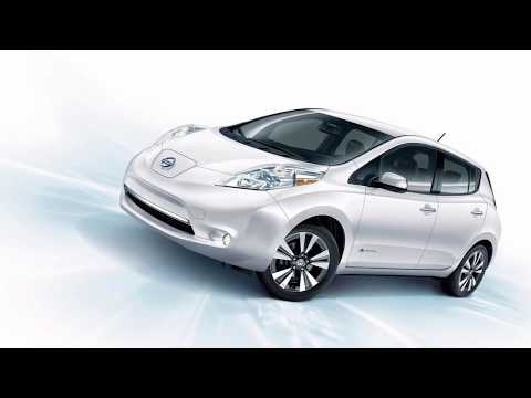 2018-nissan-leaf-fuel-economy-and-efficiency