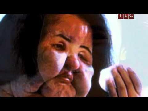 Японочка полла себя маслом фото 718-893