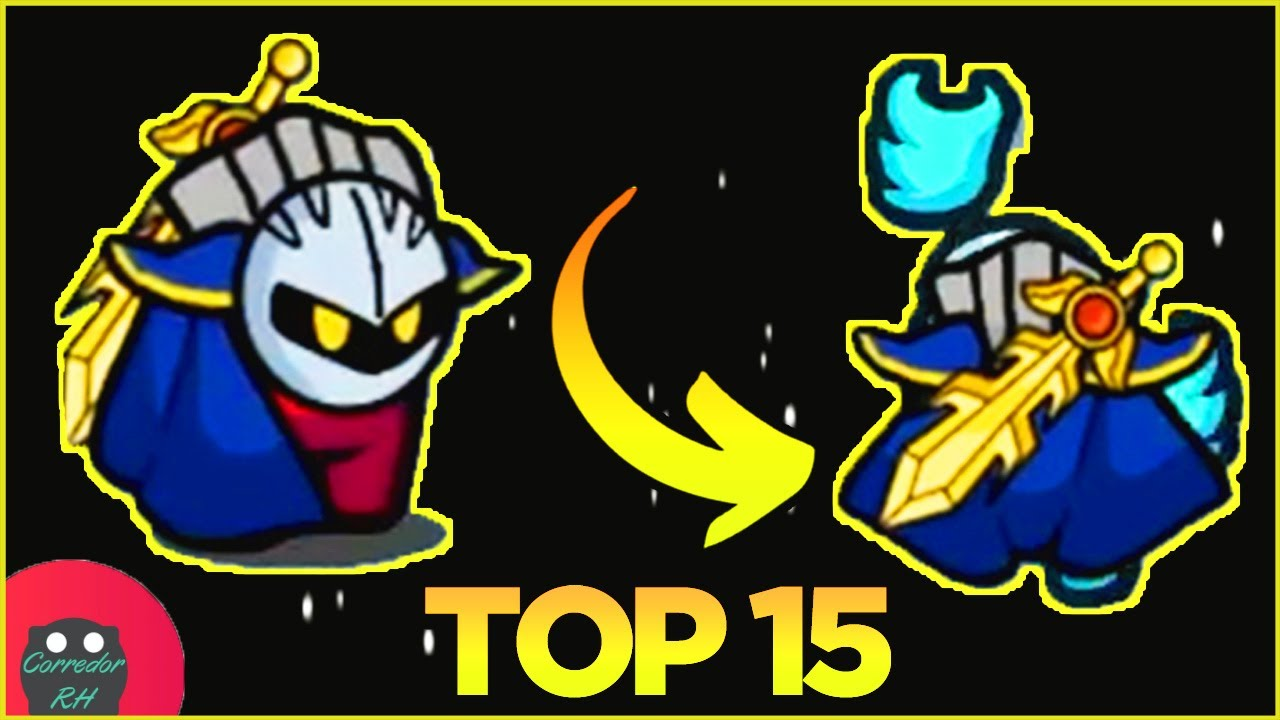*Among Us New Update* - Top 15 Funny Hats Glitch Animations