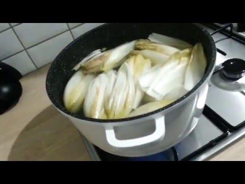 ★-vlog★-recette-chicon-au-gratin,-on-ouvre-le-calendrier-de-l'avent