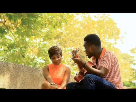 Ashimashi (With U) Acoustic Official Video...