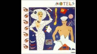 Watch Motels Slow Town video