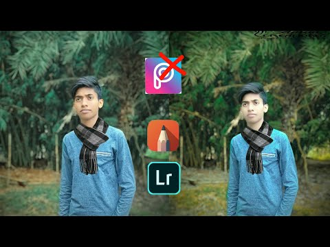 Photo  Picture Editor: face effects, Love Cards - Android ...