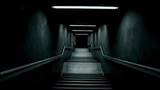 Страх темноты ( Fear of Darkness )  трейлер Смотреть онлайн в HD