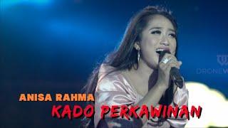 Gambar cover NEW PALAPA - ANISA RAHMA  -  KADO PERKAWINAN - JATENG FAIR 2018
