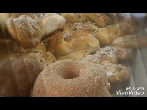 Dr ysr Nithm Hyderabad,bsc bakery practicals,Nithm,Hyderabad,bakery