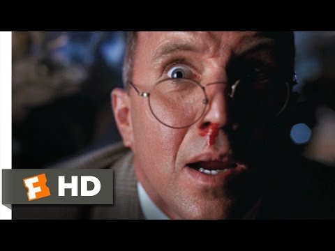 The Lost World: Jurassic Park 1010 Movie   Learning to Kill 1997 HD