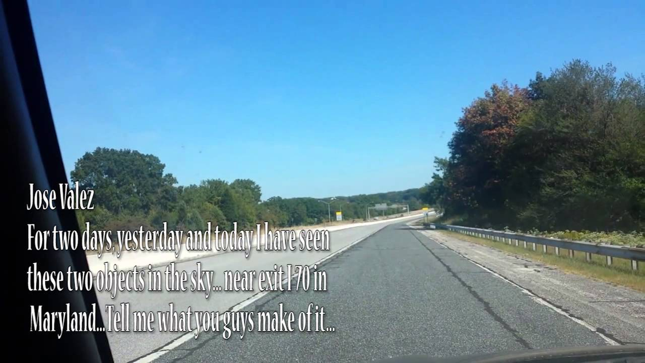 freeway night shift mp3 download