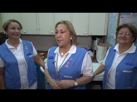 PANAMA: ¡MAS ALLA DEL CANAL!