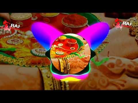 Raksha Bandhan 2018 Bhojpuri Song Mp3 Download