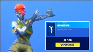 Average Skin Reset... Fortnite ITEM SHOP [September 4] | Kodak wK