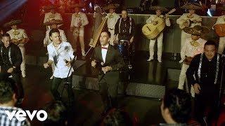 Grupo Cañaveral De Humberto Pabón - Si Te Vas ft. Pedro Fernández