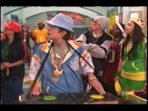 ned's declassified school survival guide guide to double dating and the last day
