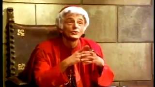 Ян Гус - фильм - John Hus 1977