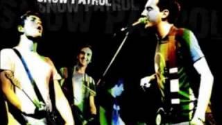 Snow Patrol - Chasing Cars (Blake Jarrell 2010 Remix)