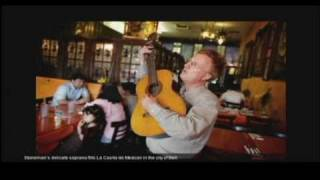 L.A. Times - Matthew Stoneman - The Ballad of Mateo