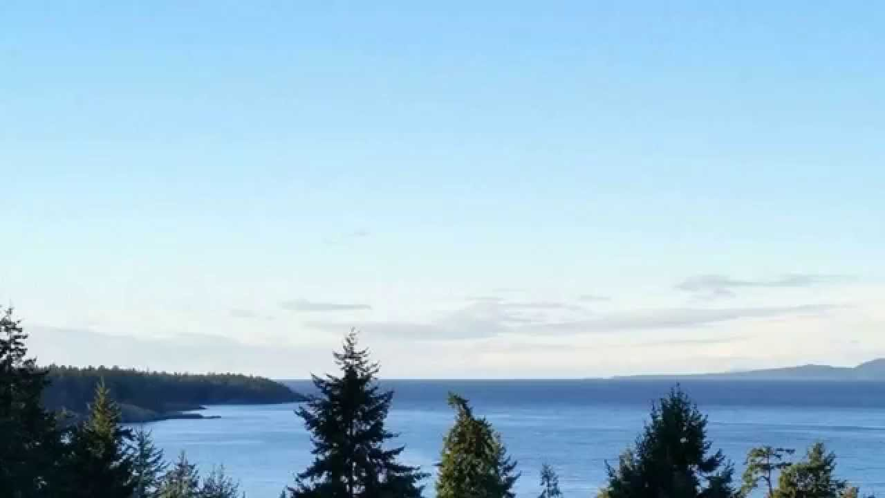 Real Estate Qualicum Beach Vancouver Island