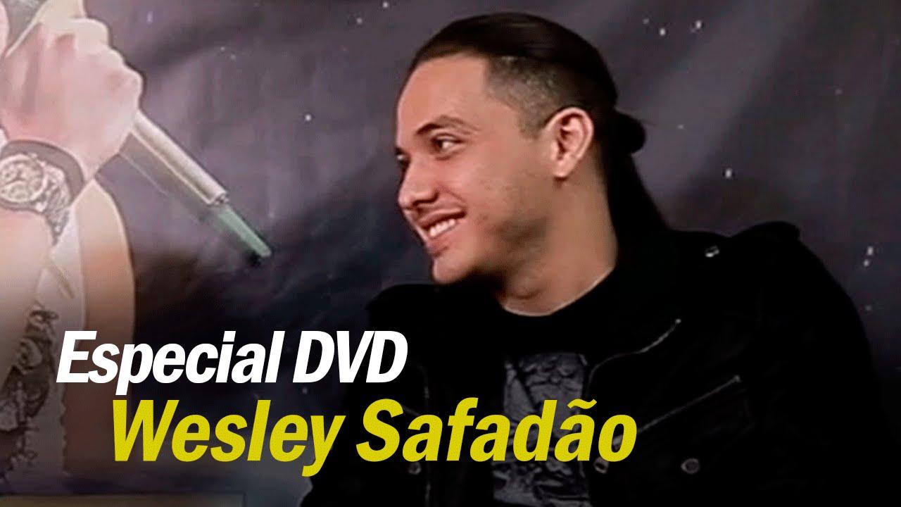 Especial Gravação DVD do Wesley Safadão em Brasília DF