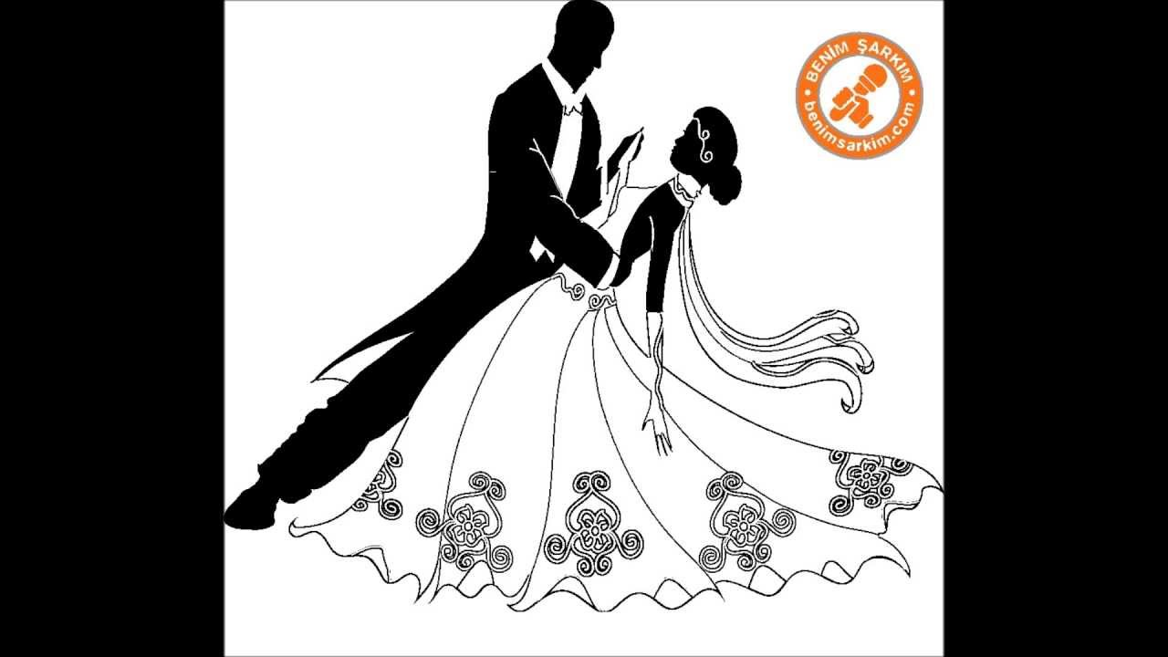 gangsas symbolize in wedding dance Wedding dance story the sound of the gangsas beat through the walls of the dark house like muffled roars of falling waters the woman who had moved with a start.