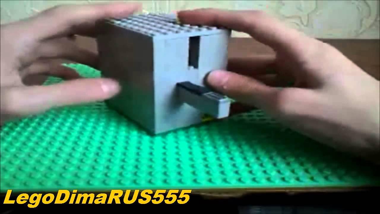Лего димарус 555 как сделать фото 993