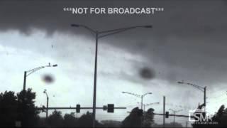 7-1-15  Lees Summit, Missouri Tornado