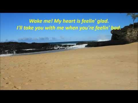 "Earth, Wind & Fire - ""On Your Face"" (w/lyrics)"
