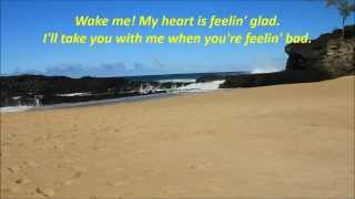 "Earth, Wind & Fire - ""On Your Face"" (w/lyrics)"