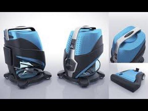 sirena staubsauger mit wasserfilter vielleicht das beste. Black Bedroom Furniture Sets. Home Design Ideas