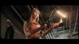Trailer Cabin Fever 2: Spring Fever (2009)