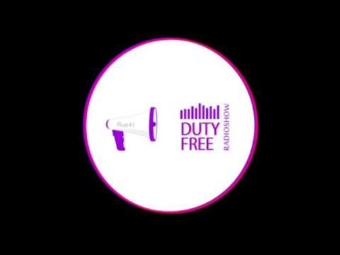 Rus41 Duty Free 213 Radioshow 2015
