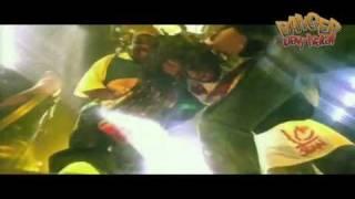 Davy Nataf - Banger (Original Mix)