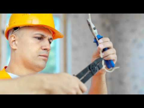 Residential Electrician | Charlotte, NC – Gowdy Electric