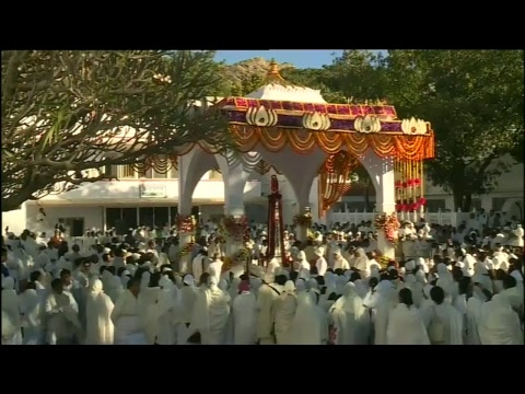 Madhuban Murli Live - 18/01/2018 (Thursday 7am to 8am IST)