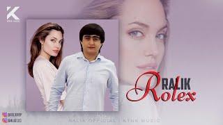 RaLiK - Rolex (Клипхои Точики 2021)