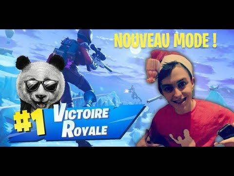 live-fortnite-fr-!-nouveau-mode-go-top-1