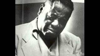 "Art Tatum plays  ""Mighty Like A Rose"""